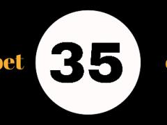 Week 35 Merrybet Pool Code for Sat 6 March 2021