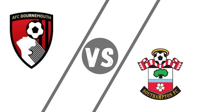 bourmenouth vs southampton f.a. cup 2021