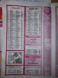 week 35 bob morton 2021 page 2