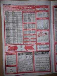 week 35 winstar 2021 page 2