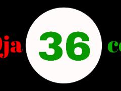 Week 36 Bet9ja Pool Code for Sat 13 March 2021