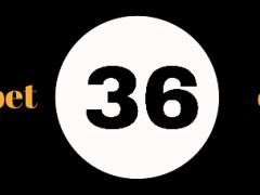 Week 36 Merrybet Pool Code for Sat 13 March 2021