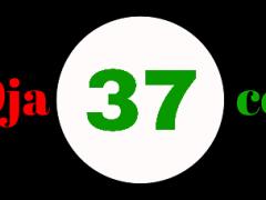 Week 37 Bet9ja Pool Code for Sat 20 March 2021
