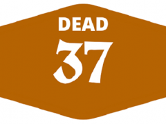 Week 37 Pool Dead Games 2021: Cannot Draw On Coupon This Weekend