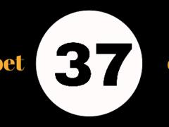 Week 37 Merrybet Pool Code for Sat 20 March 2021