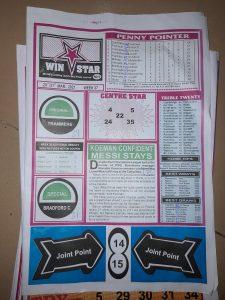 week 37 winstar 2021 page 1
