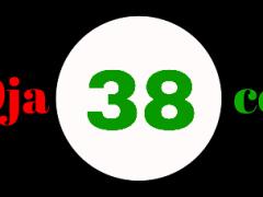 Week 38 Bet9ja Pool Code for Sat 27 March 2021