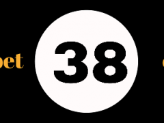 Week 38 Merrybet Pool Code for Sat 27 March 2021