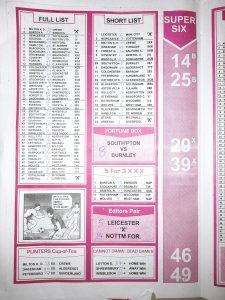 week 39 bob morton 2021 page 2