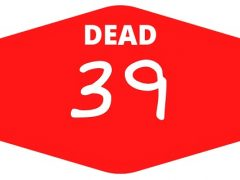 Week 39 Pool Dead Games 2021: Cannot Draw On Coupon This Weekend