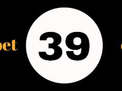 Week 39 Merrybet Pool Code for Sat 3 April 2021