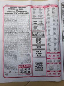 week 39 pools telegraph 2021 page 2