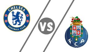 chelsea vs fc proto uefa champions league 13 04 2021