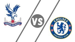 crystal p. vs chelsea premier league 10 04 2021