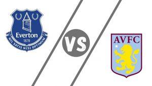 everton vs aston villa premier league 01 05 2021