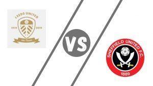 leeds vs sheff utd. premier league 2020 2021 season