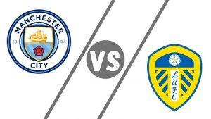 man city vs liverpool premier league 10 04 2021
