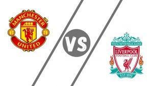 man united vs liverpool premier league 02 05 2021