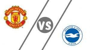 man utd. vs brighton premier league 2020 2021 season