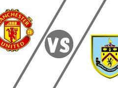 Man Utd. vs Burnley Prediction and Betting Tips: 18/04/2021