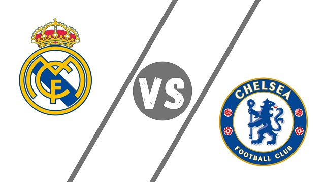 Real Madrid vs Chelsea Prediction and Betting Tips: 27/04 ...