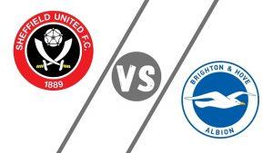 sheffield utd vs brighton premier league 24 04 2021