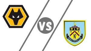 wolves vs burnley premier league 25 04 2021