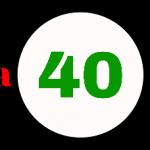 Week 40 Bet9ja Pool Code for Sat 10 April 2021