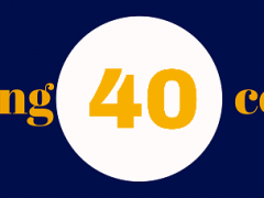Week 40 Betking Pool Code for Sat 10 April 2021