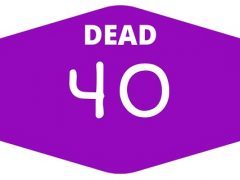 Week 40 Pool Dead Games 2021: Cannot Draw On Coupon This Weekend