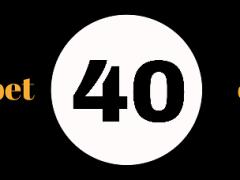 Week 40 Merrybet Pool Code for Sat 10 April 2021