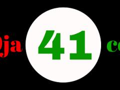 Week 41 Bet9ja Pool Code for Sat 17 April 2021
