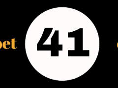 Week 41 Merrybet Pool Code for Sat 17 April 2021