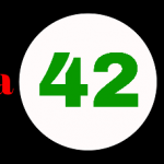 Week 42 Bet9ja Pool Code for Sat 24 April 2021