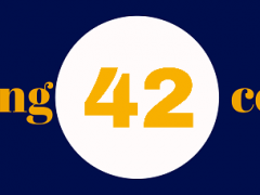 Week 42 Betking Pool Code for Sat 24 April 2021