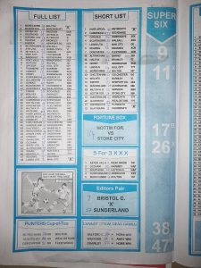 week 42 bob morton 2021 page 2