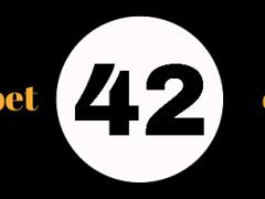 Week 42 Merrybet Pool Code for Sat 24 April 2021