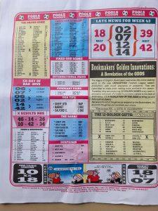 week 44 pools telegraph 2021 page 12