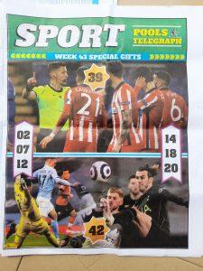 week 44 pools telegraph 2021 page 5