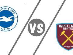 Brighton vs West Ham Prediction and Betting Tips: 15/05/2021