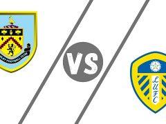 Burnley vs Leeds Prediction and Betting Tips: 15/05/2021