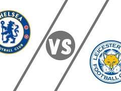 Chelsea vs Leicester Prediction and Betting Tips: 15/05/2021