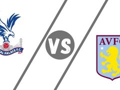 Crystal P. vs Aston V. Prediction and Betting Tips: 16/05/2021