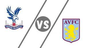 crystal p. vs aston v. premier league 16 05 2021
