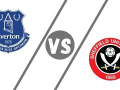 Everton vs Sheff Utd. Prediction and Betting Tips: 16/05/2021