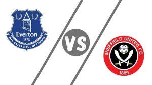 everton vs sheff utd. premier league 16 05 2021