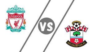 liverpool vs southampton premier league 08 05 2021