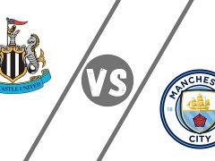 Newcastle vs Man City Prediction and Betting Tips: 14/05/2021