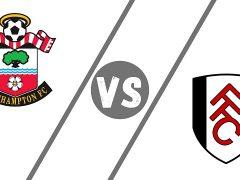 Southampton vs Fulham Prediction and Betting Tips: 15/05/2021
