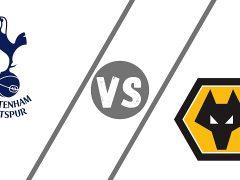 Tottenham vs Wolves Prediction and Betting Tips: 16/05/2021